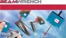 Torque Wrench Beam Type