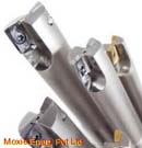 Multi Functional Milling Cutter